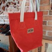 Nowa, czerwona washpapa już niedługo pojawi się w naszym sklepie internetowym sklep.witt.com.pl, a już teraz zapraszamy Was do wiadomości prywatnej w razie jakichkolwiek pytań ❤️